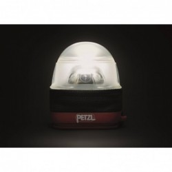 Torbica za čelno svetilko Petzl Noctilight