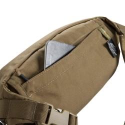 Torbica za okoli pasu Helikon-Tex Bandicoot - podrobnosti