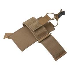 Tok za pištolo Helikon-Tex Inverted Pistol Holder insert
