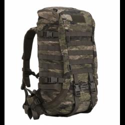 Vojaški nahrbtnik Wisport Zipperfox 40 - A-TACS iX