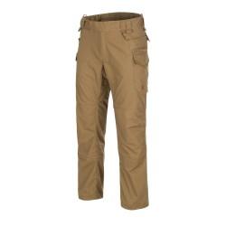 Taktične hlače Helikon-Tex Pilgrim - kojot
