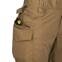 Taktične hlače Helikon-Tex Pilgrim