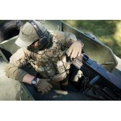 Taktični jopič Direct Action Spitfire plate carrier