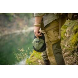 Zapestnica Helikon-Tex Survival Paracord