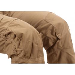 Vojaške hlače Clawgear Raider Mk.IV