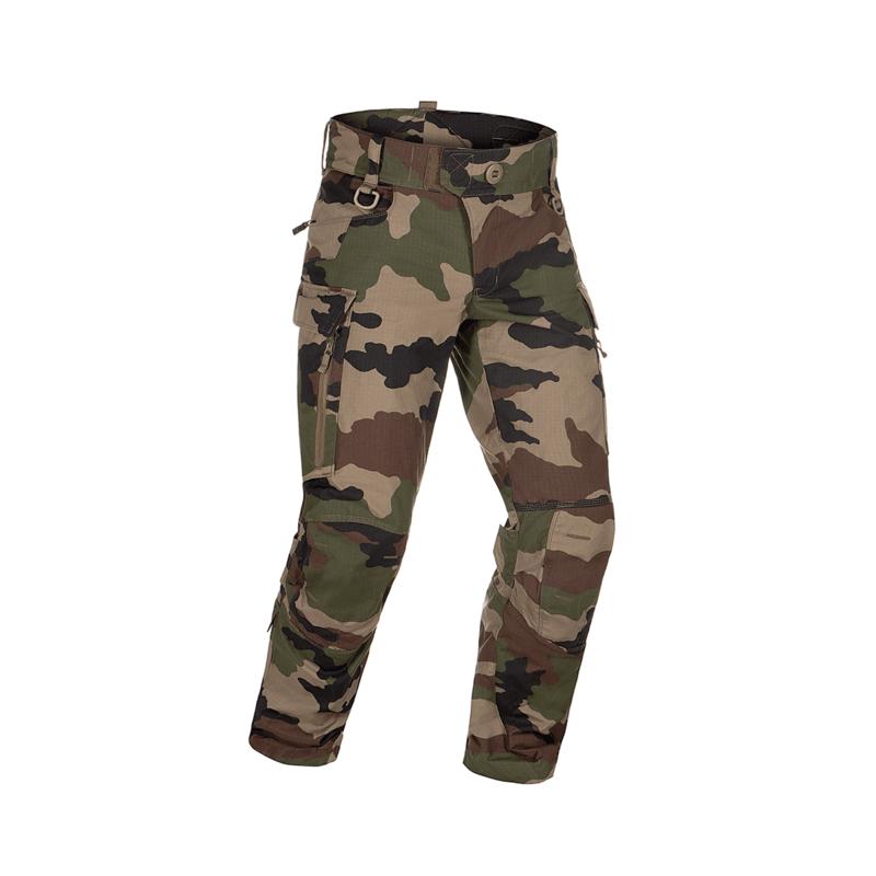 Vojaške hlače Clawgear Raider Mk.IV - CCE