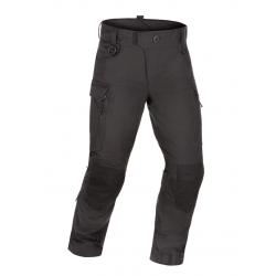 Vojaške hlače Clawgear Raider Mk.IV - črne