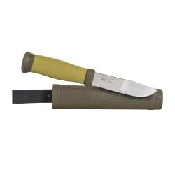 Nož Morakniv Outdoor 2000 - nerjaveče jeklo