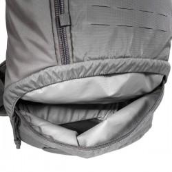Tasmanian Tiger Modular backpack 30 Vent