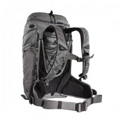Tasmanian Tiger Modular backpack 30 Vent - svetlo siv
