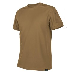 Aktivna majica Helikon-Tex Tactical Topcool Lite - kojot