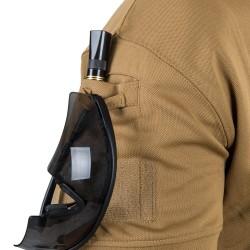 Aktivna majica Helikon-Tex Tactical Topcool Lite - podrobnost na rokavu