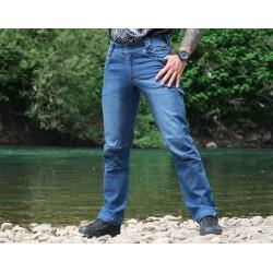 Taktične hlače CZ 4M Range jeans