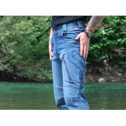 Taktične hlače CZ 4M Tactical jeans