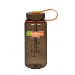 Steklenica za vodo Nalgene Wide Mouth 500 mL - woodsman