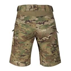 Taktične kratke hlače Helikon-Tex UTP Flex - podrobnosti
