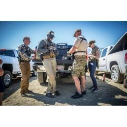 Taktične kratke hlače Helikon-Tex UTP Flex