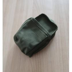 Večnamenska torbica za čelno svetilko