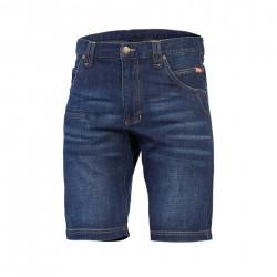 Kratke hlače Pentagon Rogue Denim/Jeans