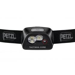 Taktična naglavna svetilka Petzl Tactikka Core