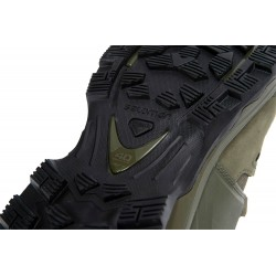 Vojaški škornji Salomon QUEST 4D GTX FORCES 2 EN - ranger green