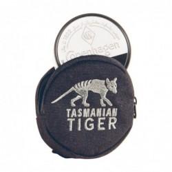 Torbica za fuge Tasmanian Tiger - črna