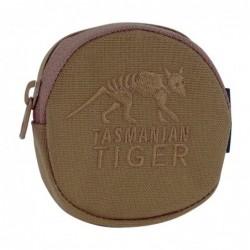 Torbica za fuge Tasmanian Tiger - kojot
