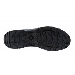 Taktični čevlji Salomon Forces XA MID GTX - črni