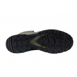 Taktični čevlji Salomon Forces XA MID GTX - ranger green