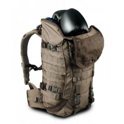 Vojaški nahrbtnik Wisport Zipperfox 40