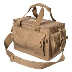 Strelska torba Helikon-Tex Range - kojot