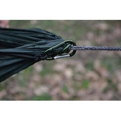 Izolacijska odeja za visečo mrežo DD Hammocks