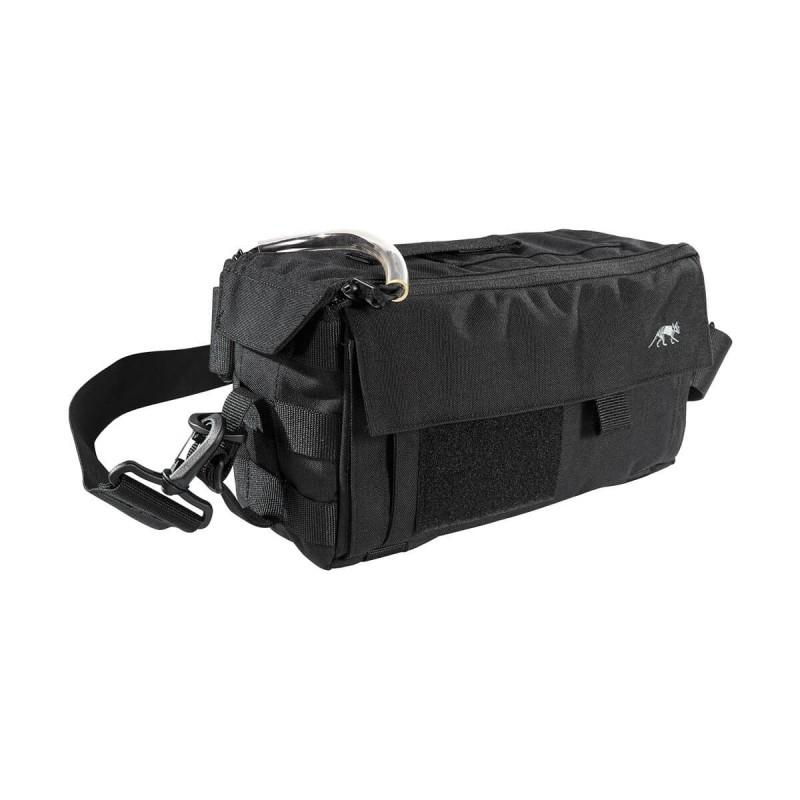Medicinska torba Tasmanian Tiger Small Medic Pack Mk.II - črna