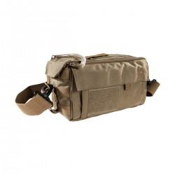 Medicinska torba Tasmanian Tiger Small Medic Pack Mk.II - kojot