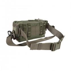 Medicinska torba Tasmanian Tiger Small Medic Pack Mk.II - olivno zelena
