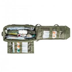 Medicinska torba Tasmanian Tiger Small Medic Pack Mk.II