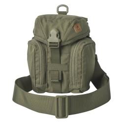 Večnamenska torbica Helikon-Tex Essential Kitbag - adaptive zelena
