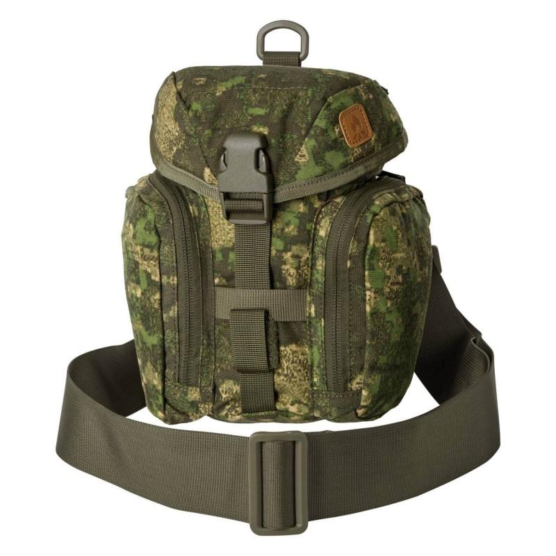 Večnamenska torbica Helikon-Tex Essential Kitbag - Pencott Wildwood
