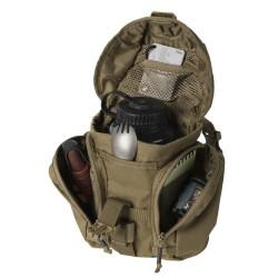 Večnamenska torbica Helikon-Tex Essential Kitbag