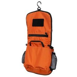 Potovalna toaletna torbica Helikon-Tex
