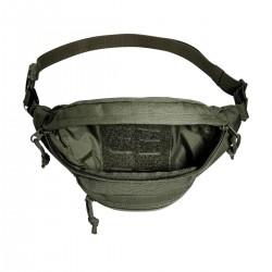Modularna torbica za okrog pasu Tasmanian Tiger