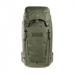 Vojaški nahrbtnik Tasmanian Tiger Modular Pack 45 Plus - olivno zelena