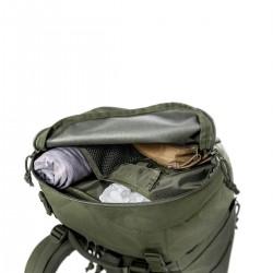Vojaški nahrbtnik Tasmanian Tiger Modular Pack 45 Plus