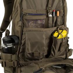 Vojaški nahrbtnik Direct Action Dragon egg Mk. II 25+ - podrobnosti