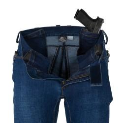 Taktične hlače Helikon-Tex Covert - Denim Mid