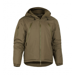 Zimska jakna Clawgear CIM - RAL7013