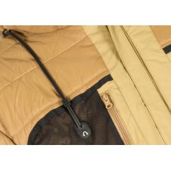 Zimska jakna Clawgear CIM