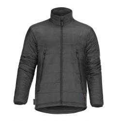 Zimska jakna Clawgear CIL - črna