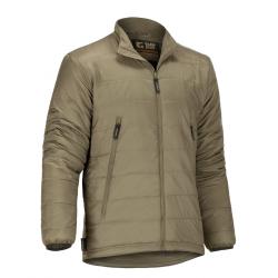 Zimska jakna Clawgear CIL - RAL7013