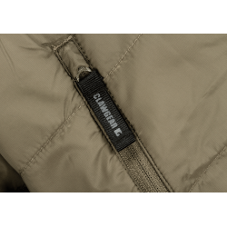 Zimska jakna Clawgear CIL
